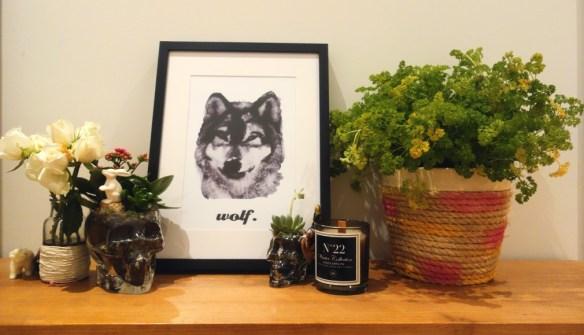 vaso-planta-personalizado-decorado-corda-sisal-ideias-faca-voce-mesmo-diy-decoracao-2