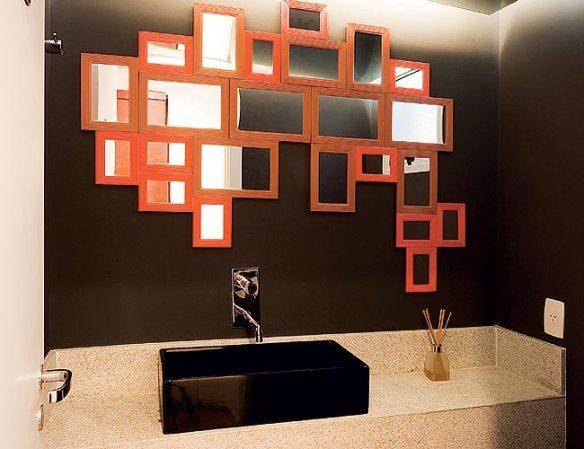 composicao-espelhos-baratos-espelhos-de-feira-decoracao-lavabo-banheiro