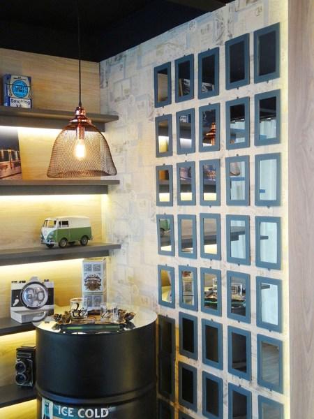 composicao-espelhos-baratos-ideias-criativas-decoracao-parede-simples