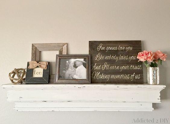 decoracao-lembrancas-casamento-ideias