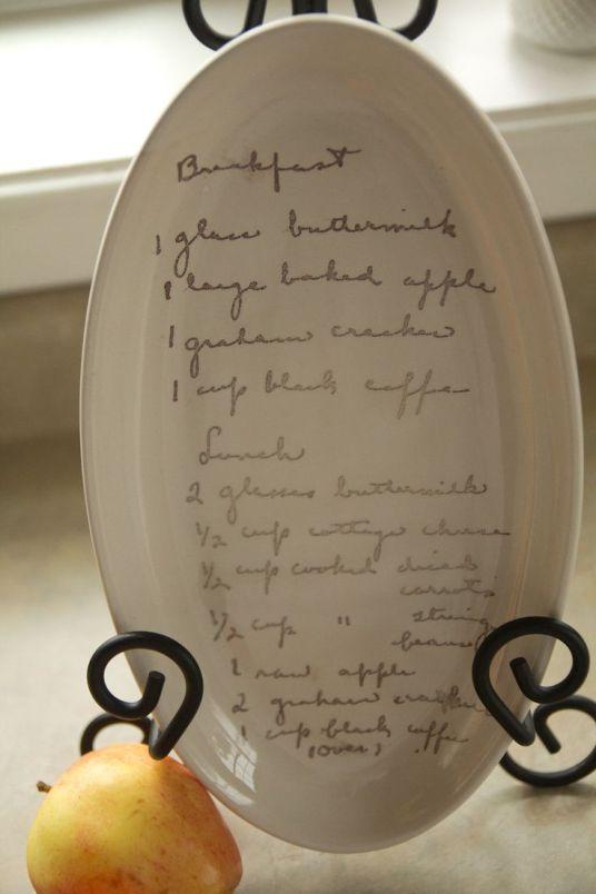 escrever-porcelana-ideias