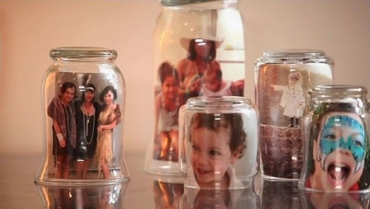 fotos-frascos-potes-expor-fotos-forma-criativa