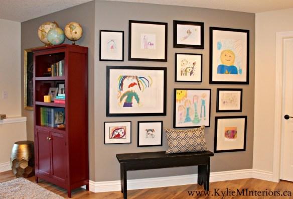 galeria-arte-desenhos-filhos-criancas-decoracao