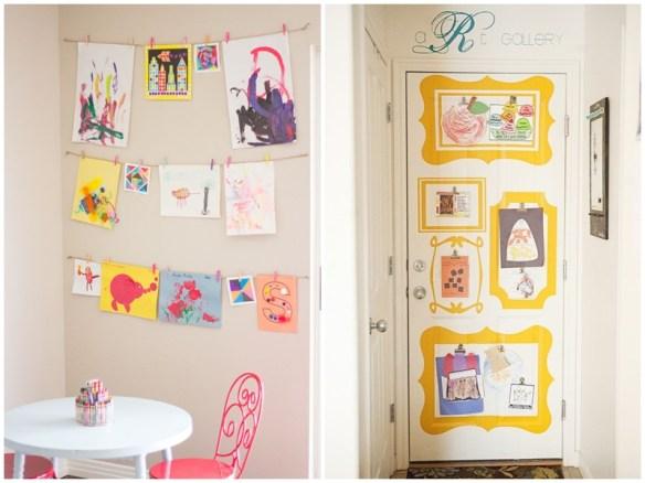 galeria-arte-desenhos-filhos-criancas
