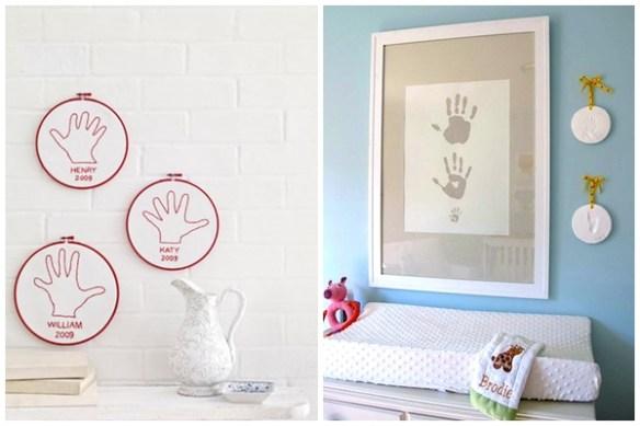 maozinhas-pezinhos-filhos-decoracao-parede