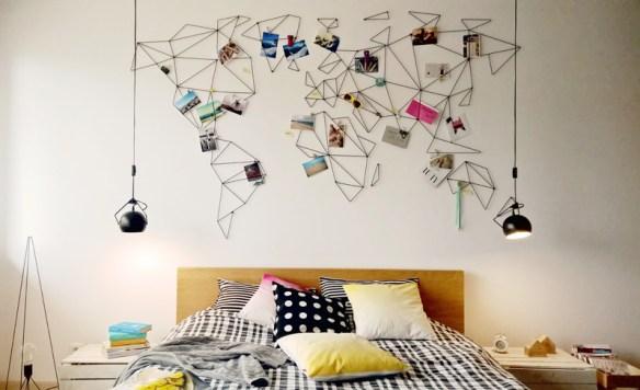mapa-mundi-parede-fotos-decoracao