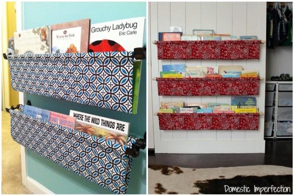 prateleiras-tecido-prateleiras-livros-infantis-diy-faca-voce-mesmo