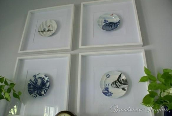 pratos-parede-pratos-moldura-decoracao
