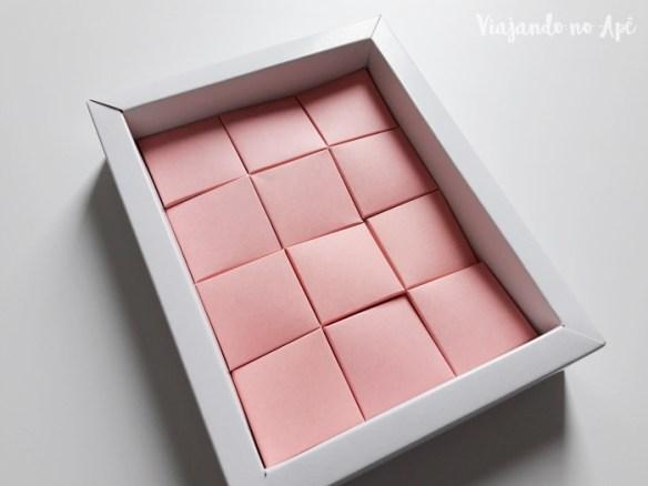 quadrinho-caixa-quadro-embalagem-papel-papelao-faca-voce-mesmo-diy