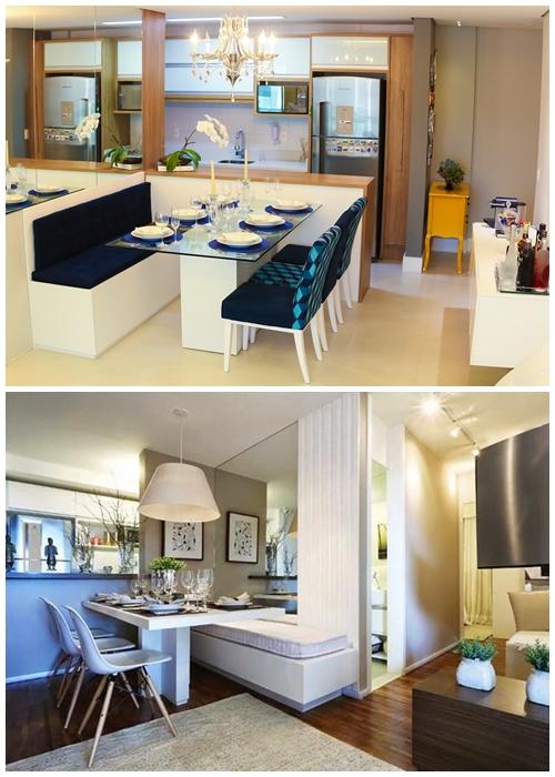 salas-de-jantar-pequenas-ideias-para-pequenos-espacos-apartamentos-pequenos