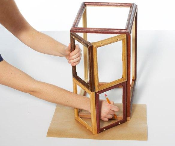 terrario-mini-estufa-plantas-diy-faca-voce-mesmo-7