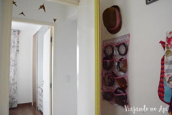 washitape-lateral-porta-detalhes-coloridos-decoracao