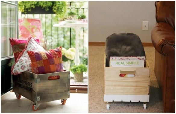 caixotes-madeira-organizacao-sala-porta-almofadas-mantas-2