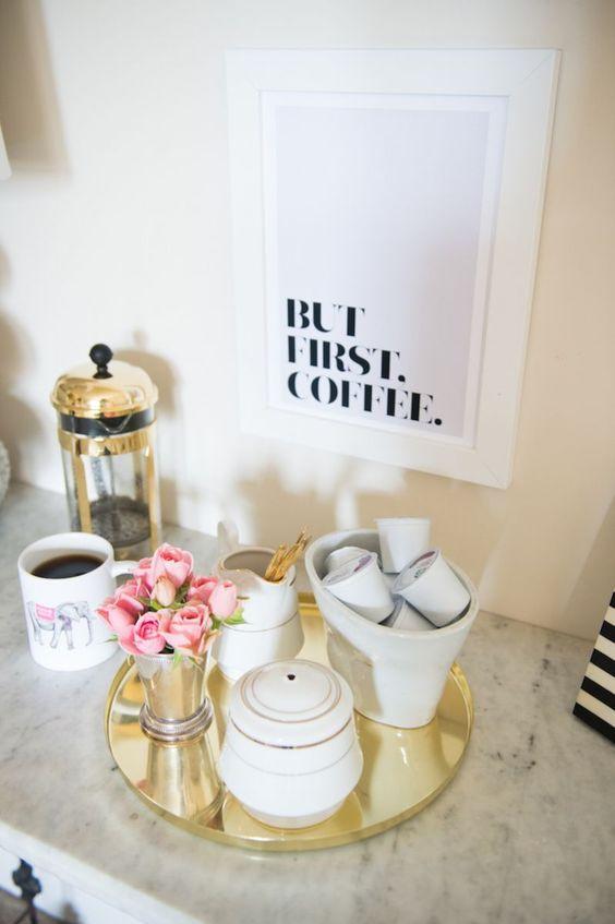 cantinho do cafe feminino