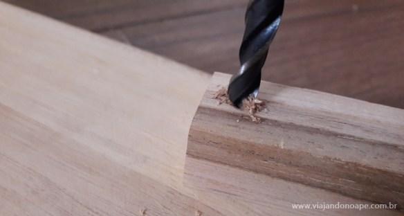 suporte para vasos de parede madeira faca voce mesmo diy suporte suspenso vaso jardim vertical 2