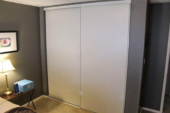 guarda roupa armario detalhe decorativo decoracao fita adesiva 2