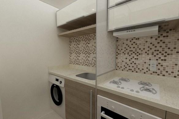 separar cozinha area de servico vidro sobre bancada divisao parcial 3