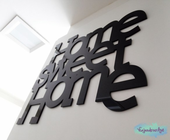 Home_sweet_home_placa
