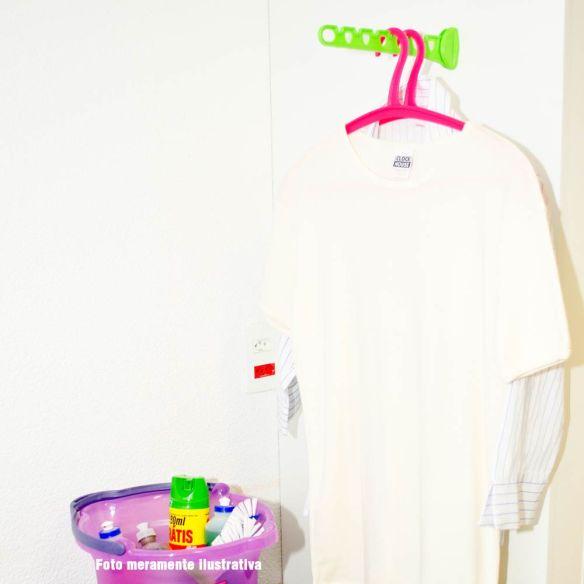 Ideias lavanderias18