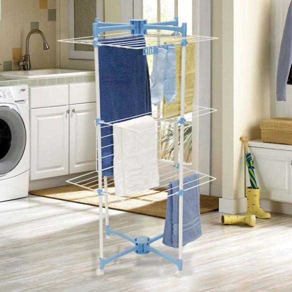 Ideias lavanderias20
