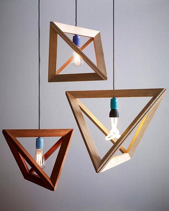 lustre_pendente_formas_geométricas