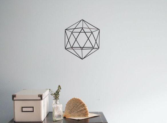 móbile_formas_geométricas