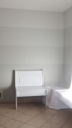 parede_ombre_degrade_11