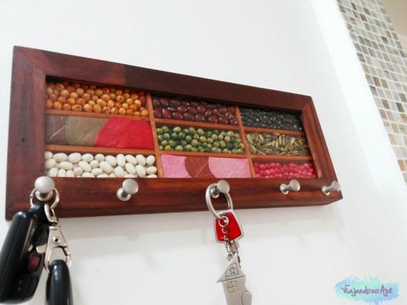 porta_chaves_fixado
