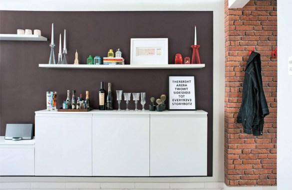 08-decoracao-apartamento-pequeno-alugado