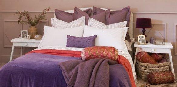 cama arrumada 10