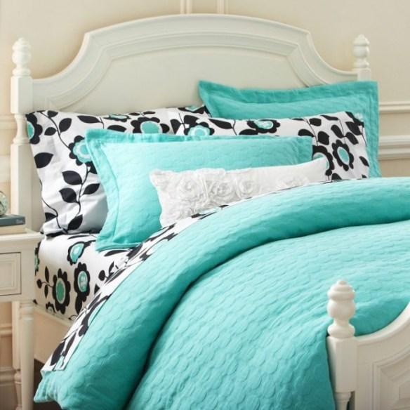 cama arrumada 12