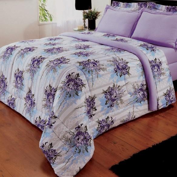 cama arrumada 14