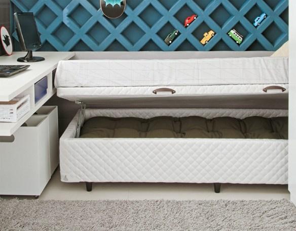 cama-box-de-solteiro-abertura lateral