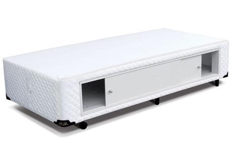 cama-box_com_armário