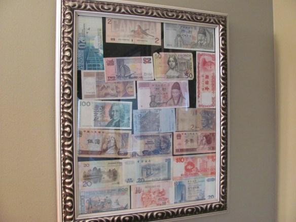 dicas_expor_coleçao-notas-dinheiro