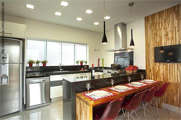 pendentes_balcao_cozinha_americana (4)