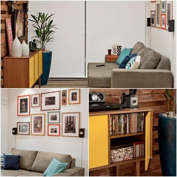 sala_estar_rack_sofa_composição_quadros