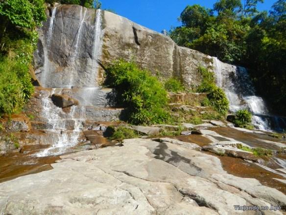 cachoeira da escada ubatuba 2 (2)