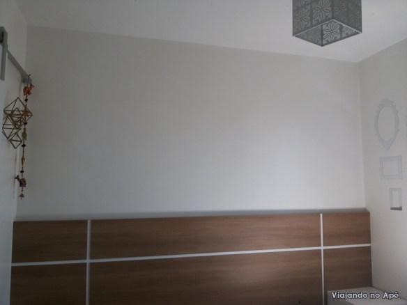 decoraçao parede da cabeceira