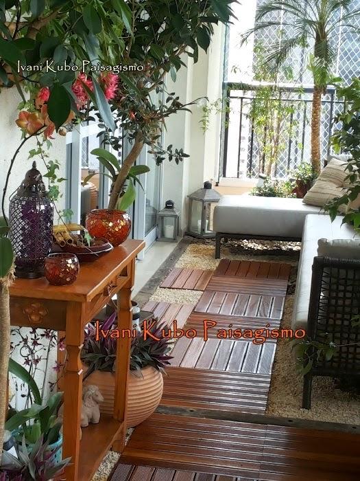 varanda decorada plantas ivani kubo