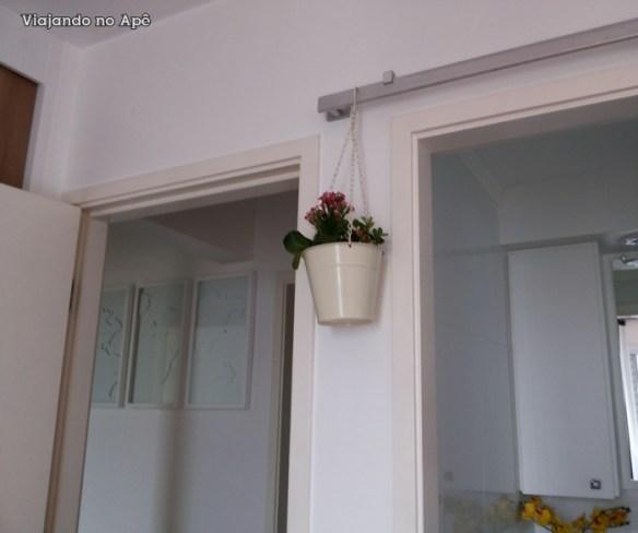vaso suspenso decoraçao