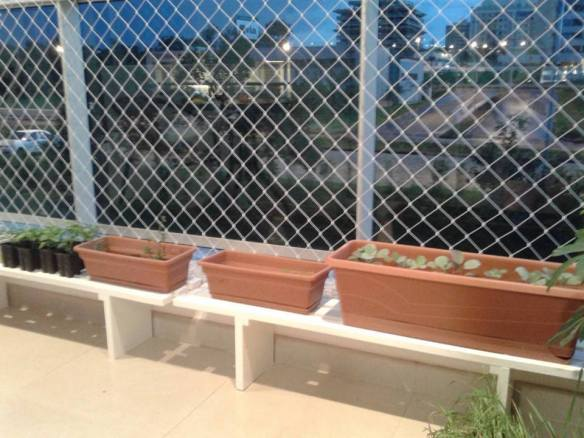 banquinhos para plantas Lissandra Bischoff 3