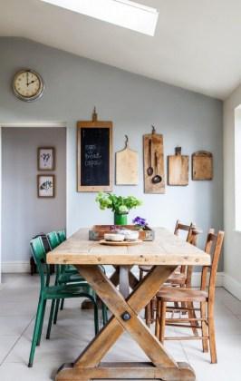 decoracao utensilios cozinha reutilizacao reaproveitamento