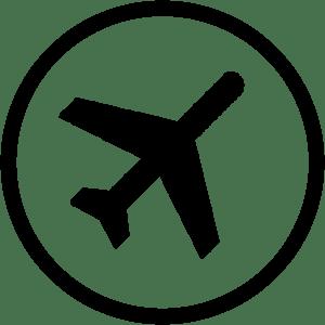 vuelos nueva zelanda