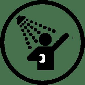 duchas en nueva zelanda