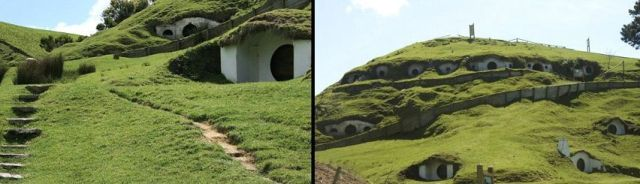 the shire 1