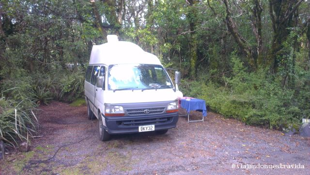 whakapapa holidaypark 2