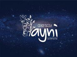 Colabora con Ayni