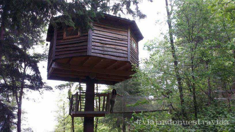 cabanes als arbres3