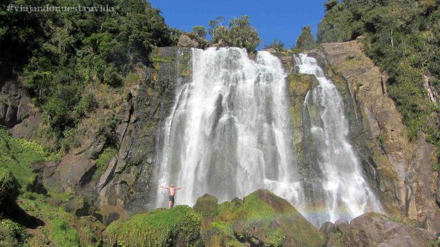 marokopa falls2